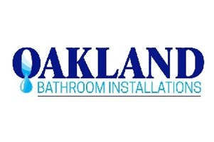 Oakland Bathroom Installations