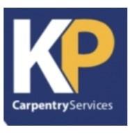 KP Carpentry Services Ltd