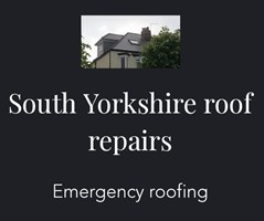 South Yorkshire Roof Repairs