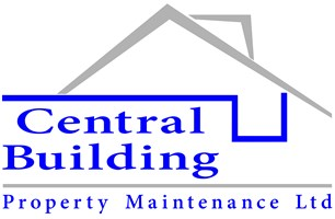 Central Building Property Maintenance Limited