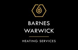 Barnes & Warwick Heating Services Ltd