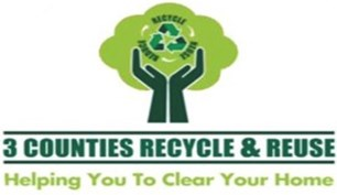 3 Counties Recycle and Reuse