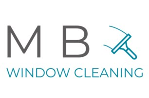 MB Window Cleaning