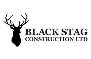Black Stag Construction Ltd