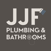 JJF Plumbing & Bathrooms