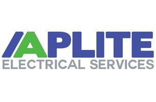 Aplite Sevices Ltd