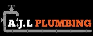 AJL Plumbing