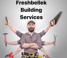 Freshbellek Plumbing Services