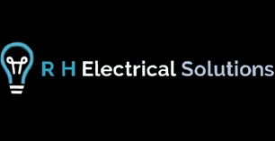 R H Electrical Solutions