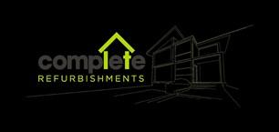 Complete Refurbishments Ltd
