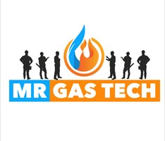 Mr Gas Tech Limited