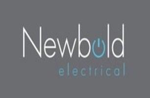 Newbold Electrical
