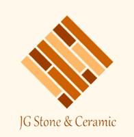 JG Stone & Ceramic Limited