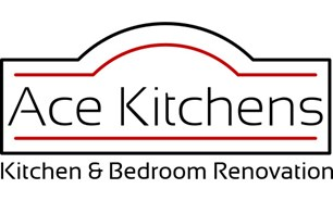 Ace Kitchens