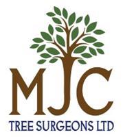 MJC Tree Surgeons Ltd