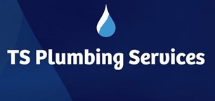 TS Plumbing Services