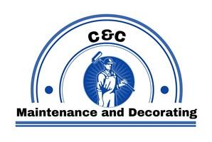 C & C Maintenance and Decorating