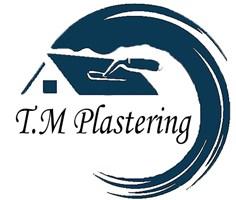 TM Plastering