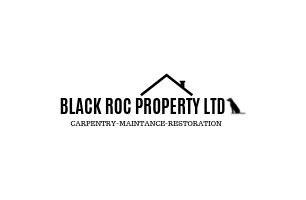Black Roc Property Ltd
