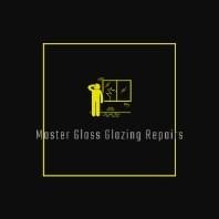 Glass Master Glazing Repairs