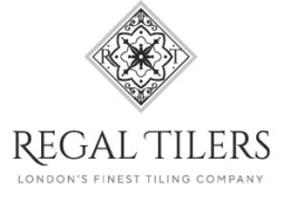 Regal Tilers Ltd