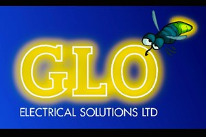 Glo Electrical Solutions Limited