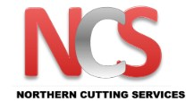 Northern Cutting Services