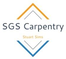 SGS Carpentry