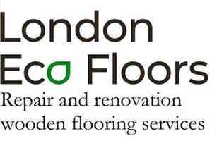 London Eco Floors Ltd
