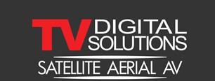 TV Digital Solutions