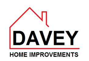 Davey Home Improvements