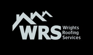 Wrights Roofing Services
