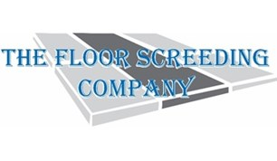 The Floor Screeding Company Ltd