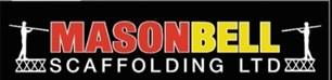 Masonbell Scaffolding Ltd