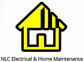 NLC Electrical & Home Maintenance
