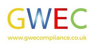GWE Compliance Ltd