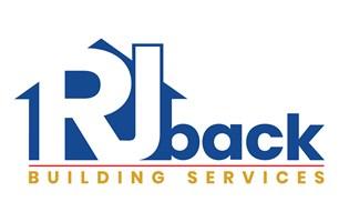 R J Back Building Services
