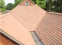 Premier Roof Care