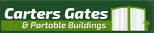 Carters Gates