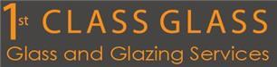 1st Class Glass