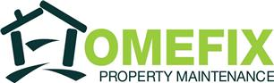 Homefix (Building Supplies) Limited