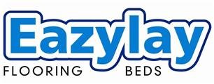 Eazylay Carpets
