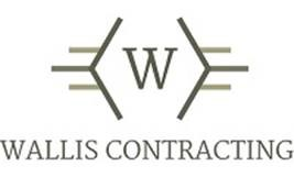 Wallis Contracting Ltd