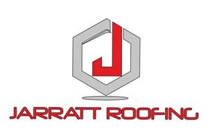 Jarratt Roofing