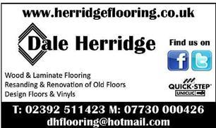 Herridge Flooring