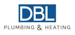 DBL Plumbing & Heating