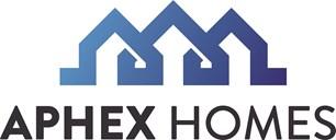 Aphex Homes