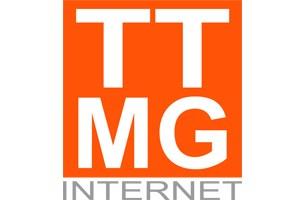 TTMG Internet Ltd