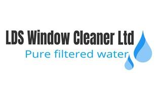 LDS Window Cleaner Ltd