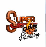Super Gas & Plumbing